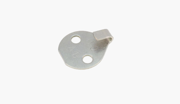 Lacing Hooks Insulation Fasteners Lacing Anchors